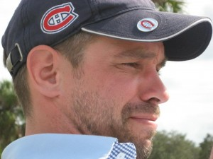 Frank Johnston-Main Profile