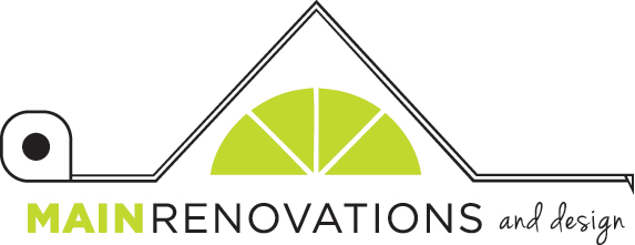 Main Renovations — Ottawa Home Renovations and Contractors